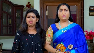 #Bhagyajathakam | Episode 129 - 21 January 2019 l Mazhavil Manorama