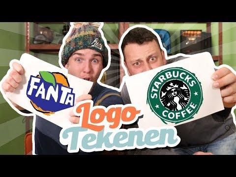 LOGO TEKEN CHALLENGE!