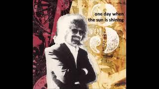 Traveling Wilburys   You Took My Breath Away   Lyrics
