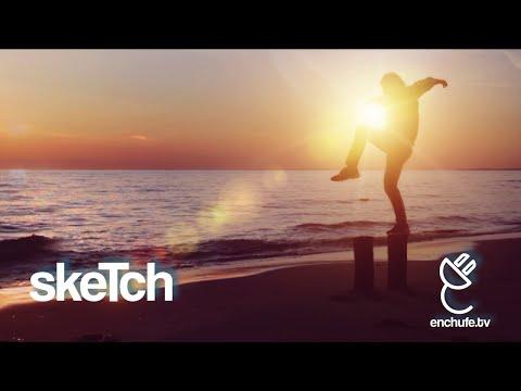 4 PASOS PARA CONQUISTAR A UNA MUJER DIFÍCIL de YouTube · Duración:  5 minutos 49 segundos