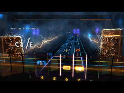 Rocksmith 2014  CDLC  System of a Down  Needles Lead