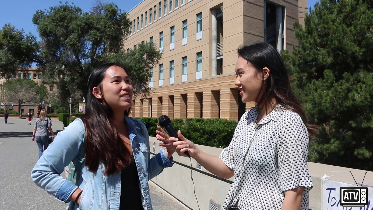 Download Ask an Anteater: Why UCI? | UCI Campus Life