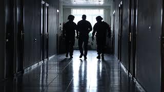 ԱԱԾ-ում ավարտվել է պետական դավաճանություն կատարելու դեպքի առթիվ քննվող քրգործի նախաքննությունը