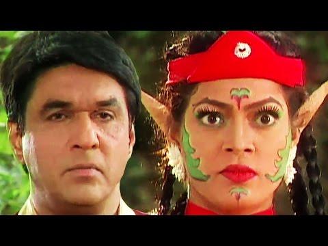 Shaktimaan Hindi – Best Kids Tv Series - Full Episode 98
