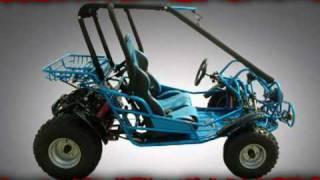 #1 Go Kart Dealer USA Hot Scooter Deals go-karts go carts 150cc