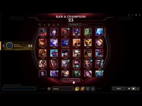how to counter akali
