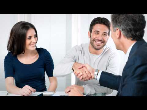 top-3-credit-card-debt-consolidation-companies-in-denver,-co-announced
