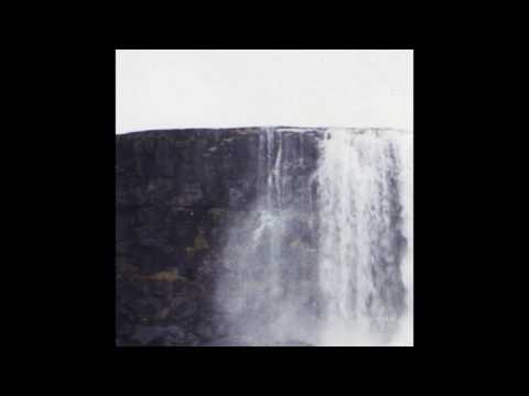 Nine Inch Nails - The Fragile Deviations 1 (Full Album)