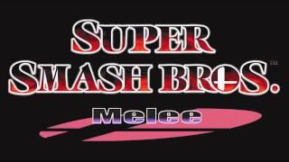 Super Smash Bros. Melee - Big Blue Theme - 10 Hours Extended