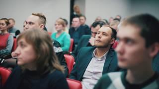 Мастер класс / Воркшоп Екатеринбург / Госзакупки / Обучение госзакупкам 44 ФЗ