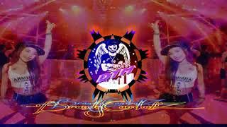 Download DISCO TAPE - {BREAK REMIX} IRFAN LABRAK X RELLY GENERATION 2020
