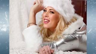 Roxana Nemes - santa baby