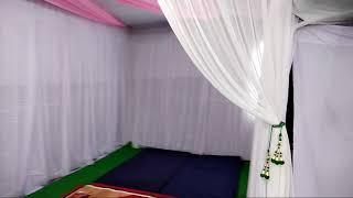 mandap for wedding# citytenthouse, imphal