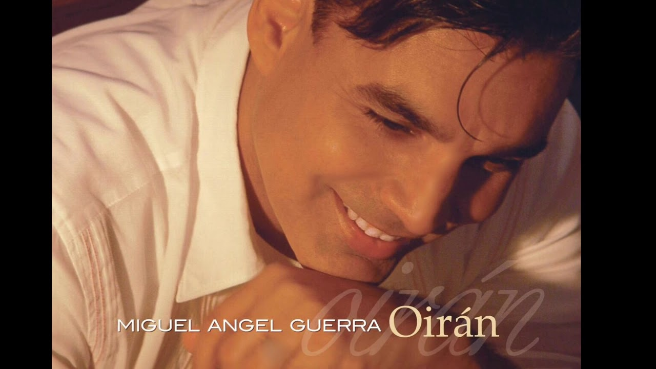 oiran miguel angel guerra descargar play
