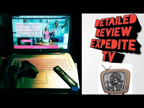 detailed-review-of-expedite-tv