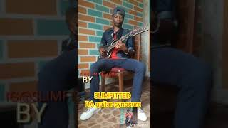 fireboy-feat-slimfitted-what-if-i-say-by-fire-boy