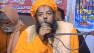 Jai Jai Shri Bawa Lal Dayal JI KI - Katha Shri Bawa Lal Dayal JI KI