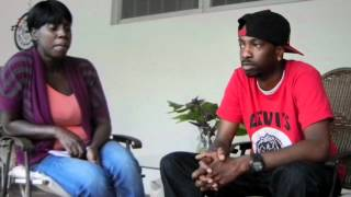 """HAYOnline Interviews"" Interview with Haitian Jonas Part 2"