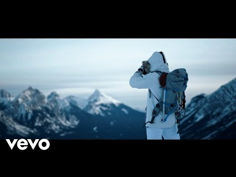 Alan Walker Linkin Park Video In The End Alone Song Sad Songs