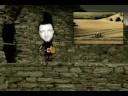 I've Been everywhere, man by Maca'noonoo & Leodhas Macleod