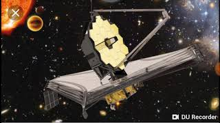 The James Webb Telescope! Why it's taking so long to launch?