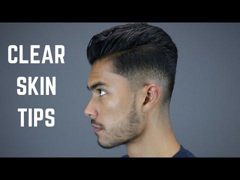 hqdefault - Best Product For Acne Men