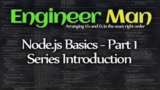 series-introduction-node-js-basics-part-1