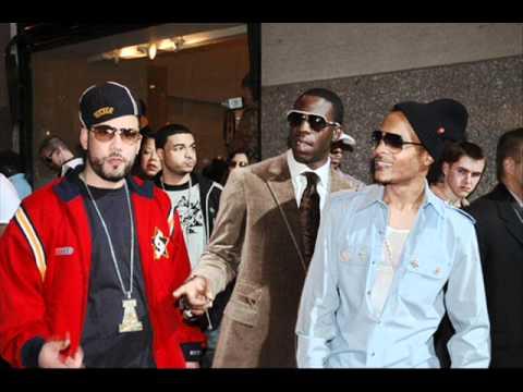 Young Dro ft. Gucci Mane & T.I - Freeze Me REMIX