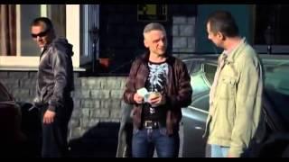 Мент в законе 6. 5 серия (2013) Детектив, боевик сериал