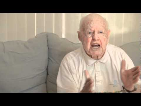 MICKEY ROONEY NEW  2011 Talks About Religion