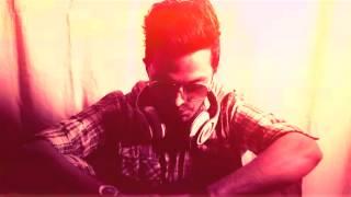 Farhan Saeed - Halka Halka Suroor (DJ infinadi)