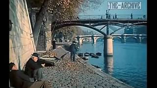 Tino Rossi - J'ai deux chansons, 1946