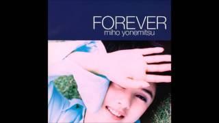 角松敏生ワールド炸裂!! アルバム「FOREVER」からの2曲 ○Fall in love...
