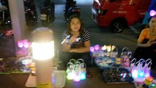태국 장난감