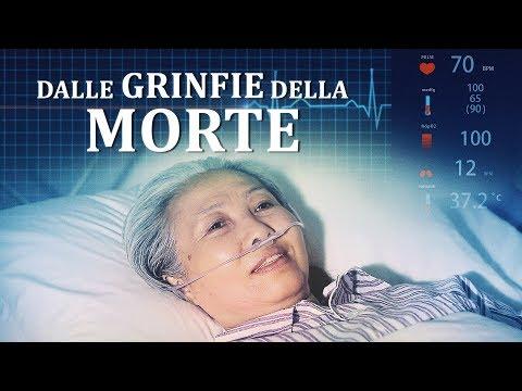 Film cristiano completo in italiano –