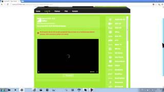[Tutorial] kostenloses Fernsehen im Internet: www.youfreetv.net (jlhelps) HD