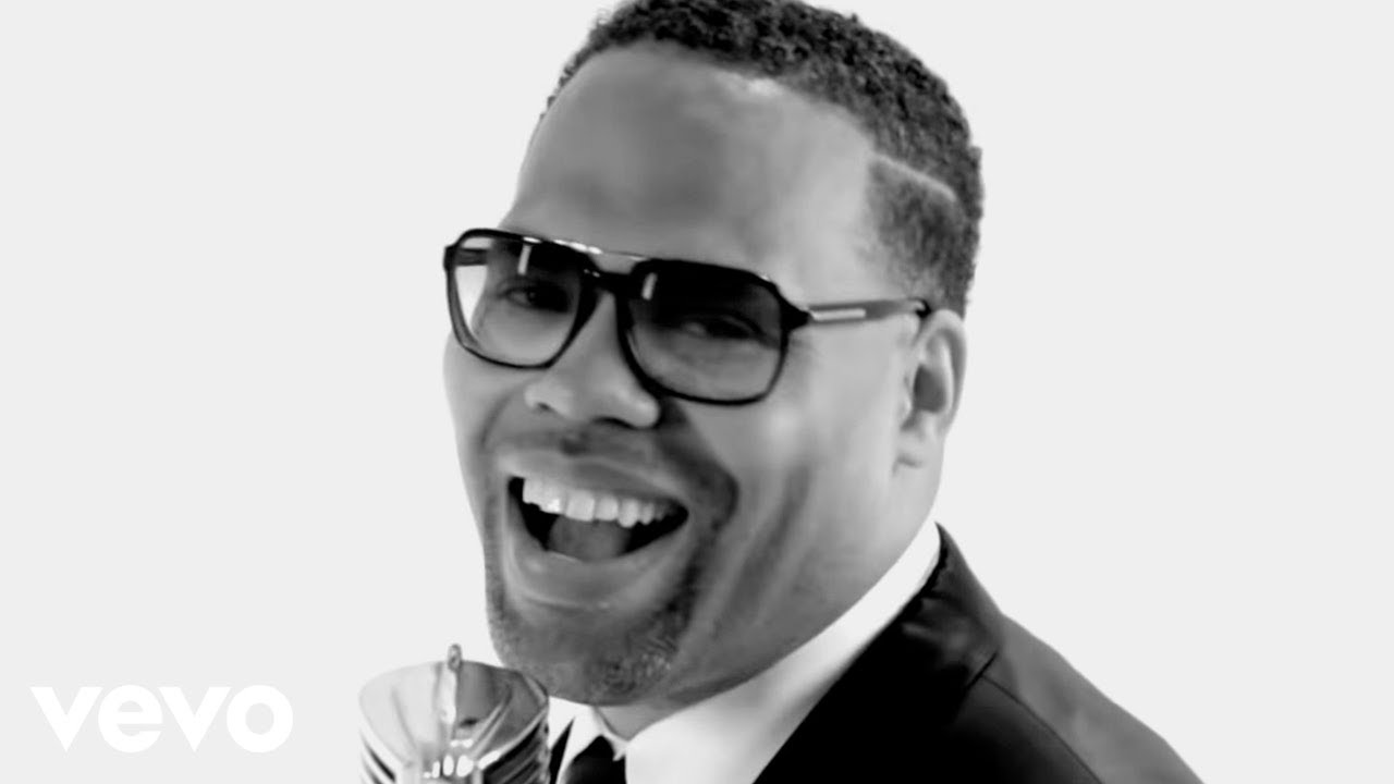 Download Eric Roberson - Picture Perfect ft. Phonte