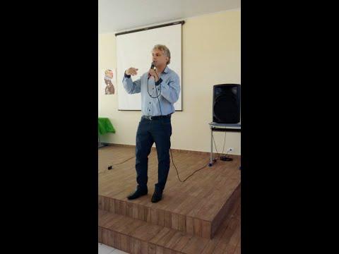 HISTÓRIA DO BRASIL: OS BANDEIRANTES = PRODUÇÃO E NARRAÇÃO PROF. CESAR MOTA