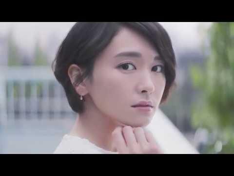 【新垣結衣 CM】雪肌精「粉雪の雪肌精(ティザー)」篇