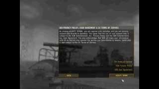 كيف لا تزال تلعب باتلفيلد 2 على الانترنت على الرغم من اغلاق GameSpy و EA حساب خوادم