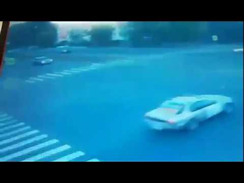 Живой Ангарск