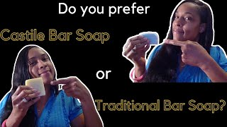 Soap Making for Beginners: Cas…