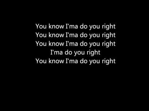 Recovery - Justin Bieber (Lyrics)