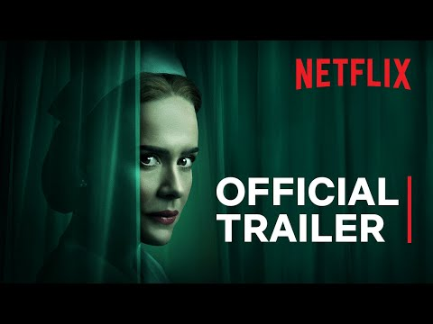 Ratched-Official-Trailer-Netflix