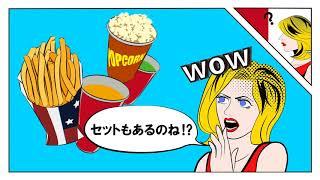 コンセッション④松本 武隈 thumbnail
