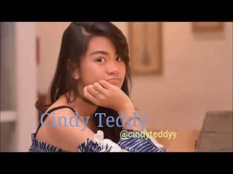 Keren!! Tik Tok Terbaik Si Imut Cindy Teddy @cindyteddyy | Best TikToker Indonesia | Best Tik Tok