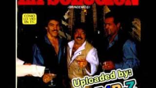 Mas - Orquesta La Solucion