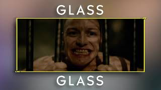 Glass (2019) Explained in 8 Minutes