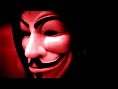 Anonymous The Silent Genocide Hidden Agenda Of GMO Seeds 720p