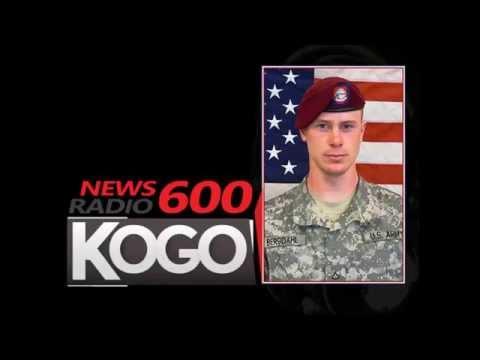 Sully - KOGO News Radio 600